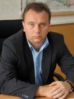 Коновалов Евгений Александрович, директор Бобруйского государственного аграрно-экономического колледжа