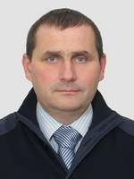 Протас Андрей Борисович, директор Брестской областной сельскохозяйственной опытной станции