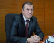 Курилович Владимир Владимирович, директор Гродненского зонального института растениеводства