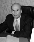 Андросик Николай Николаевич. Персональная страница