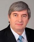 Красочко Петр Альбинович. Персональная страница