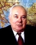 Лемеш Валерий Митрофанович. Персональная страница