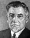 Вышелесский Сергей Николаевич. Персональная страница