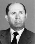 Жариков Иван Семенович. Памяти ученого