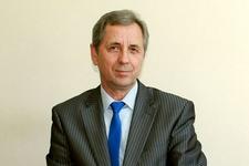Бордок Иван Васильевич, ученый секретарь Института леса НАНБ