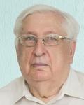 Багинский Владимир Феликсович. Персональная страница