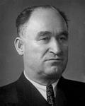 Роговой Павел Прокофьевич. Персональная страница