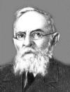 Шкателов Владимир Викторович. Персональная страница