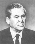 Жуков Анатолий Борисович. Персональная страница