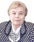 Хотылёва Любовь Владимировна. Персональная страница