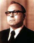 Геращенко Анатолий Николаевич. Персональная страница