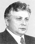 Карловский Владислав Филиппович. Персональная страница