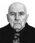 Лашкевич Григорий Иосифович. Персональная страница