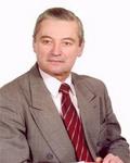 Лихацевич Анатолий Павлович. Персональная страница
