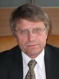 Вахонин Николай Кириллович. Персональная страница