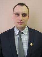 Мелещеня Алексей Викторович, директор Института мясо-молочной промышленности