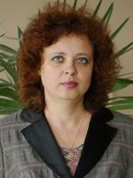 Фурик Наталья Николаевна, заместитель директора Института мясо-молочной промышленности