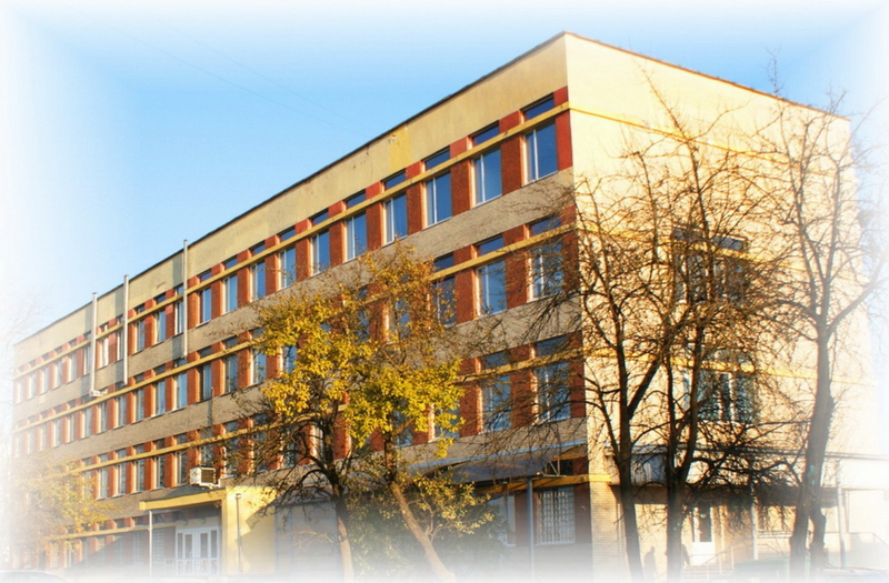 Институт мясо-молочной промышленности, Партизанский пр-т, 172, 220075, г. Минск, Беларусь