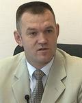 Мелещеня Алексей Викторович. Персональная страница