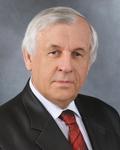 Аутко Александр Александрович. Персональная страница