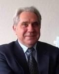 Гануш Геннадий Иосифович. Персональная страница