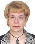Поликсенова Валентина Дмитриевна. Персональная страница