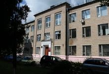 Институт почвоведения и агрохимии, ул. Казинца, 90, г. Минск, Беларусь