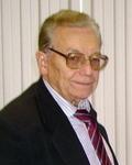 Богдевич Иосиф Михайлович. Персональная страница