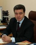 Головатый Сергей Ефимович. Персональная страница