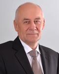 Лапа Виталий Витальевич. Персональная страница