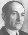Лупинович Иван Степанович. Персональная страница