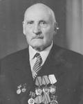 Медведев Андрей Григорьевич. Персональная страница