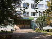 Институт рыбного хозяйства, ул. Стебенева, 22, 220024, г. Минск, Беларусь