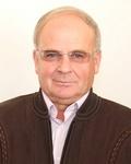 Радько Михаил Михайлович. Персональная страница