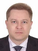 Сайганов Анатолий Семенович, заместитель директора  Института системных исследований в АПК НАН Беларуси