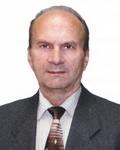 Лещиловский Петр Викентьевич. Персональная страница