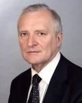 Гусаков Владимир Григорьевич. Персональная страница