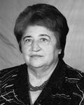 Кулаковская Тамара Никандровна. Персональная страница