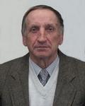 Лыч Геннадий Михайлович. Персональная страница