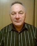 Паршин Валерий Федорович. Персональная страница