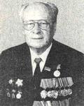 Прокопенко Николай Федорович. Персональная страница