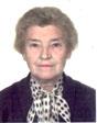 Блоцкая Жанна Викторовна. Персональная страница
