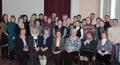 Конференция Белорусского фитопатологического общества