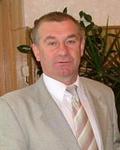Сорока Сергей Владимирович. Персональная страница