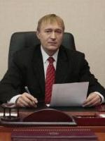 Дордаль Вадим Петрович, директор Минского государственного областного колледжа