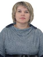 Стома Наталья Петровна, pаведующая библиотекой Новогрудского государственного аграрного колледжа