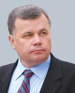Турко Сергей Андреевич, генеральный директор НПЦ по картофелеводству и плодоовощеводству