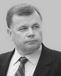 Турко Сергей Андреевич. Персональная страница