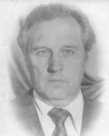 Валуев Валентин Васильевич. Персональная страница