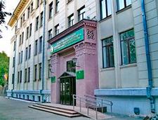 НПЦ НАН Беларуси по механизации сельского хозяйства, ул. Кнорина, 1, 220049, г. Минск, Беларусь